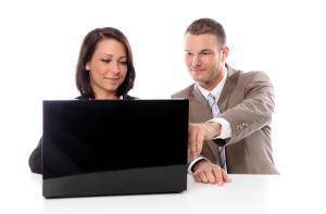 Ausbildung Sozialversicherungsfachangestellte