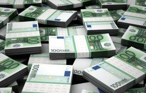 Milliardenzuschüsse für die Krankenkassen, (c) getty Images / Selensergen