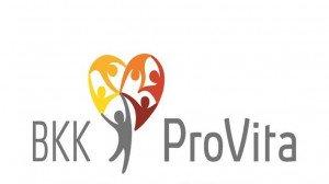 BKK ProVita ,