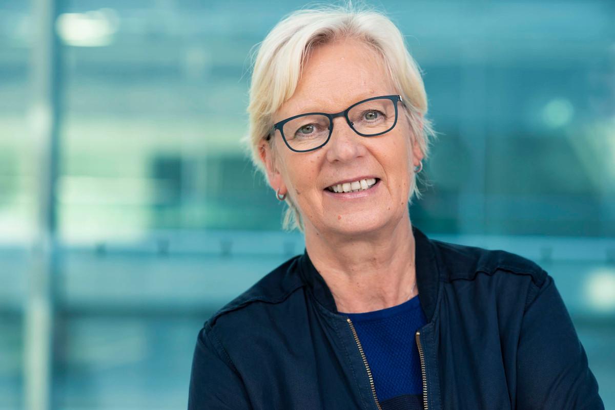 Maria Klein-Schmeink (BÜNDNIS90/GRÜNE)