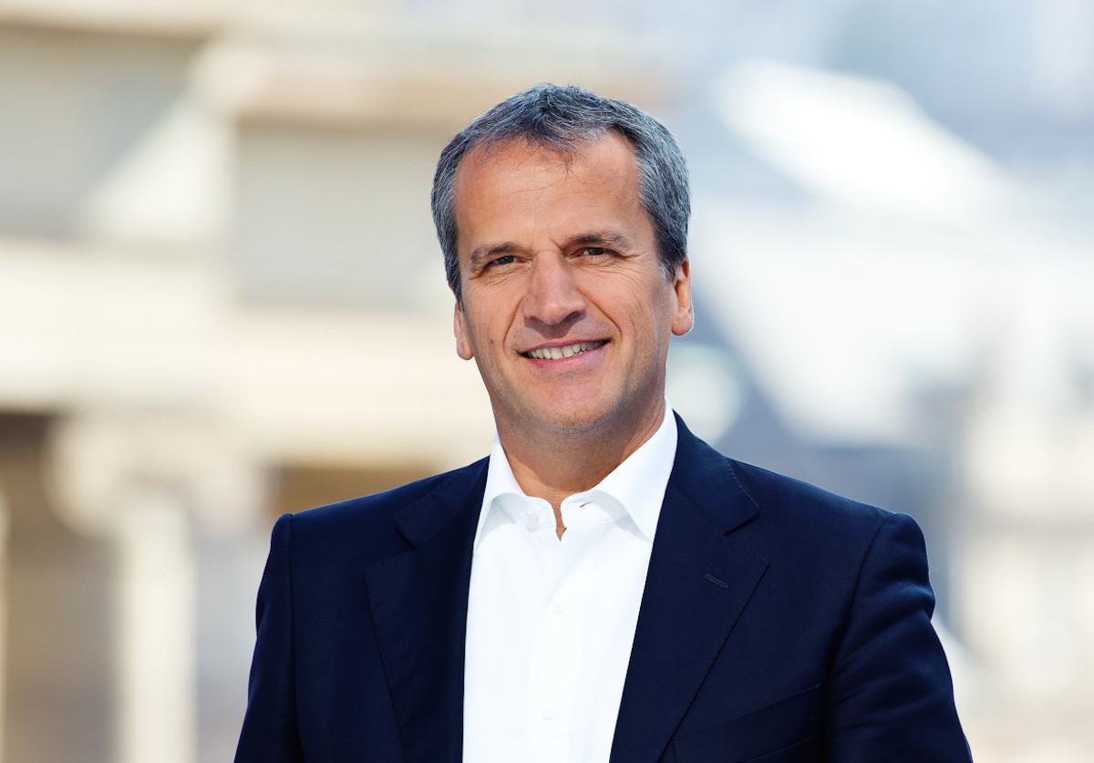 Michael Hennrich (CDU)