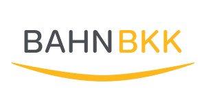 Bild zum Beitrag Digitale Rezeptprüfung: BAHN-BKK geht neue digitale Wege mit der scanacs GmbH