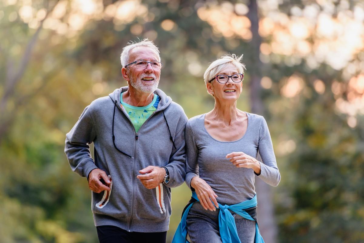 krankenversichert als Rentner