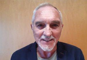 Dr. Manfred Link (ÖDP),