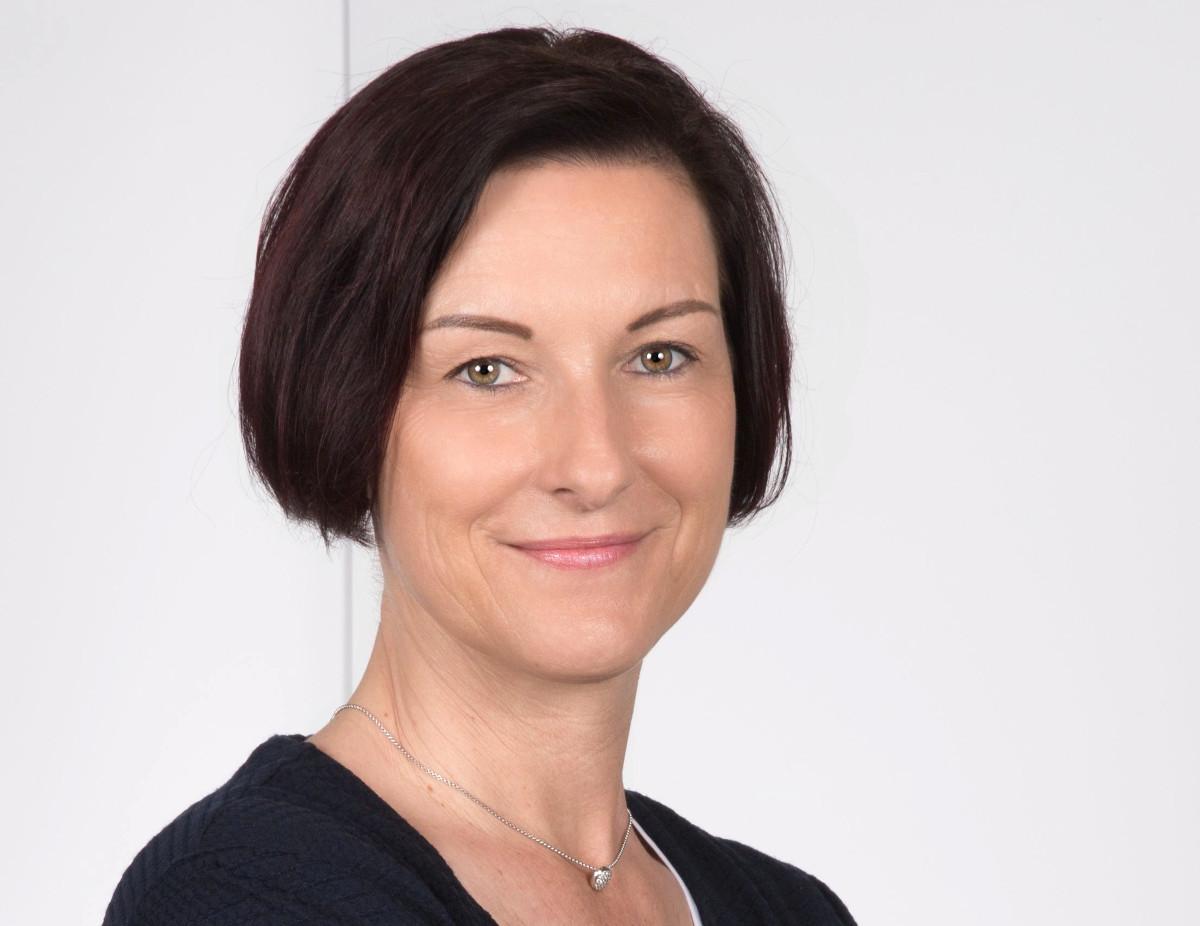 Kerstin Haimerl-Kunze (FREIE WÄHLER)