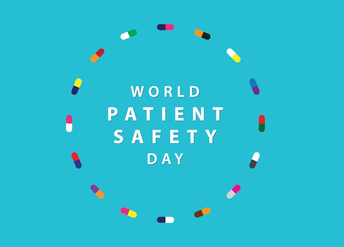 Bild zum Beitrag Aktionsbündnis fordert mehr politisches Handeln für Patientensicherheit