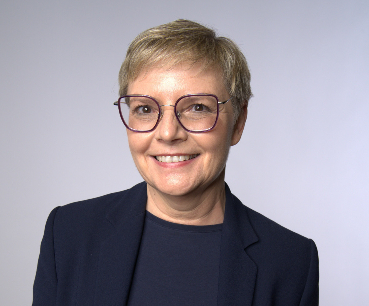 Sabine Dittmar (SPD)