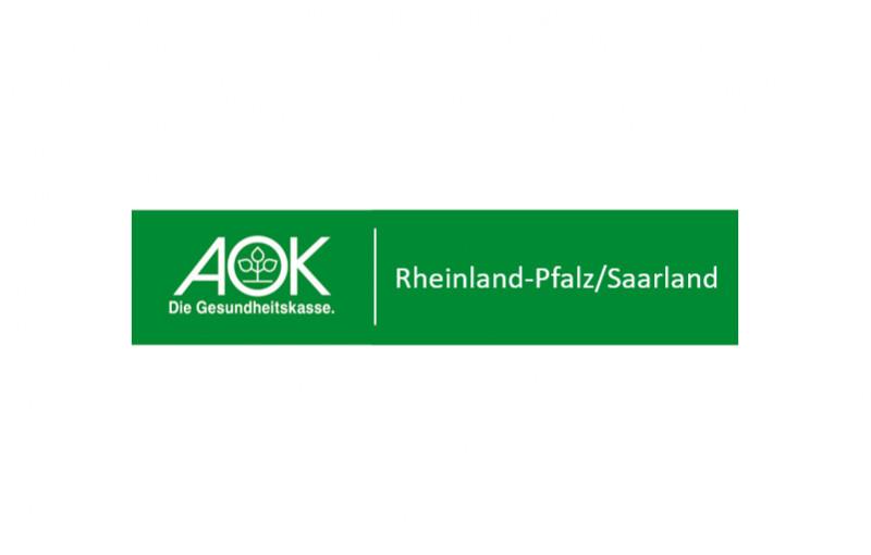 AOK Rheinland-Pfalz / Saarland